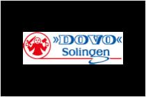 logo_dovo_solingen