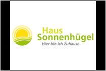 logo_haus_sonnenfluegel