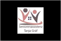 logo_seniorenassistenz_tanja_graef